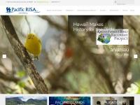 pacificrisa.org