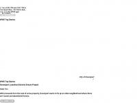 wvik.org