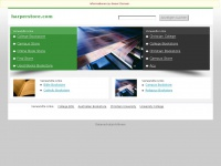 harperstore.com