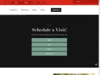 grace.edu