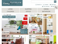 easyfurniture-shop.co.uk