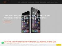spy-phones.eu