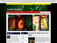casinonotizie.net