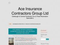 aceinsurancecontractors.wordpress.com