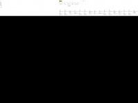 Acampar.com.br