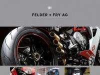 felder-fry.ch