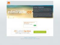 edmiracle.co Thumbnail