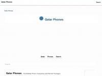 qatartelephones.com