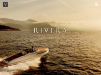 riveralm.com