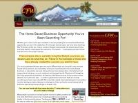 createfinancialwealth.com