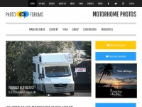 motorhome-photos.net