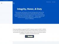 kletc.org