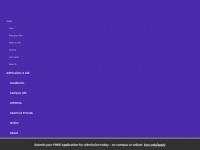 kwc.edu Thumbnail