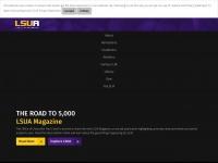 Lsua.edu