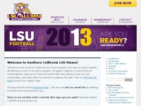 Lsusocal.org