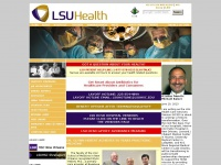 Lsuhospitals.org