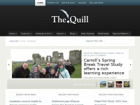 The-quill.org