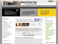 west-point.org