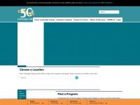cambridgecollege.edu Thumbnail
