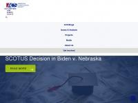 acslaw.org Thumbnail