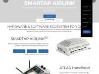 sky-drones.com