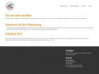 Schulematzwil.ch