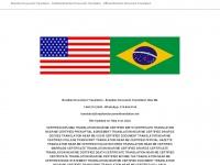 braziliandocumenttranslation.net