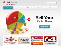 sellperfectmoney64.com