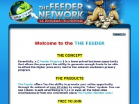 Thefeeder.net
