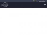 castlehills.school Thumbnail