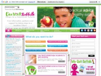 livewellsuffolk.org.uk