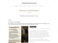 Thebowerhouse.info