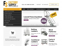 factorysupply.com