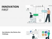 sanityos.com