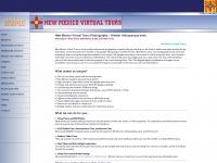 newmexicovirtualtours.com
