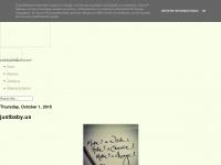 justbabygiftsapparel.blogspot.de