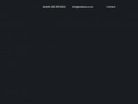 edubus.co.za Thumbnail