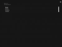 cbxperformance.com