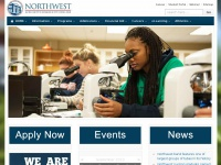 northwestms.edu