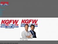 kgfw.com