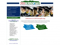 New Hampshire Transfer