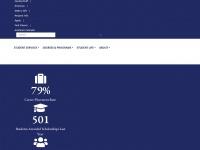 wnc.edu