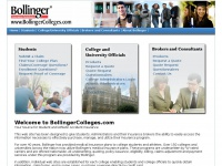 bollingercolleges.com