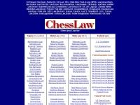 ChessLaw