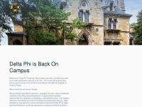 llenroc.org Thumbnail