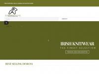 aransweatersdirect.com