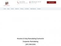 carpenterremodelingllc.com