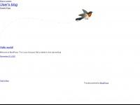hairextensiononlinesale.com