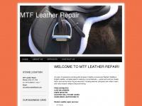 mtfleatherrepair.com