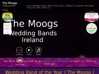 themoogs.ie Thumbnail